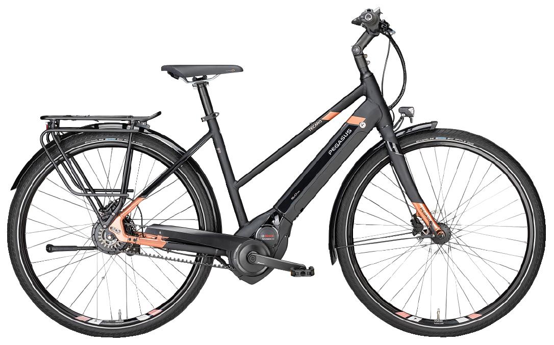 Stijlvolle fiets trendy kabels altijd een wat rommelige for Metalen decoratie fiets